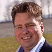 Henk Jan Nieuwenhuis