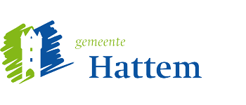 Gemeente Hattem opdrachtgever Rendement door Talent