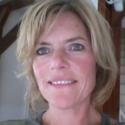 Angela Botterblom