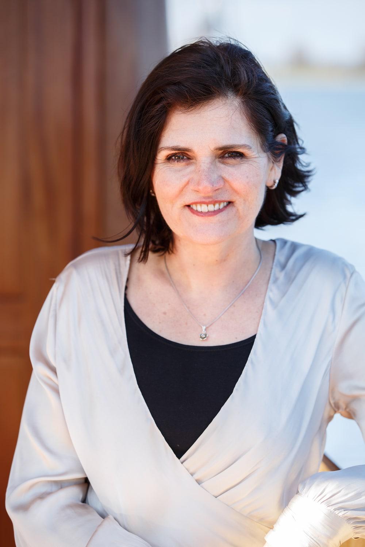 Ellen Lesscher