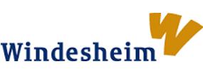 Hogeschool Windesheim opdrachtgever Rendement door Talent