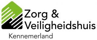 Zorg & Veiligheidshuis Kennemerland opdrachtgever Rendement door Talent