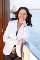 Elise van den end Eigenaar, talentontwikkelaar en organisatieadviseur