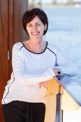 Esther Esselbrugge Talenttrainer en loopbaancoach