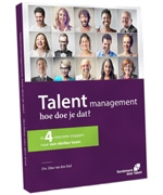 talent management ebook downloaden
