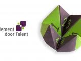 Happertje van Rendement door Talent